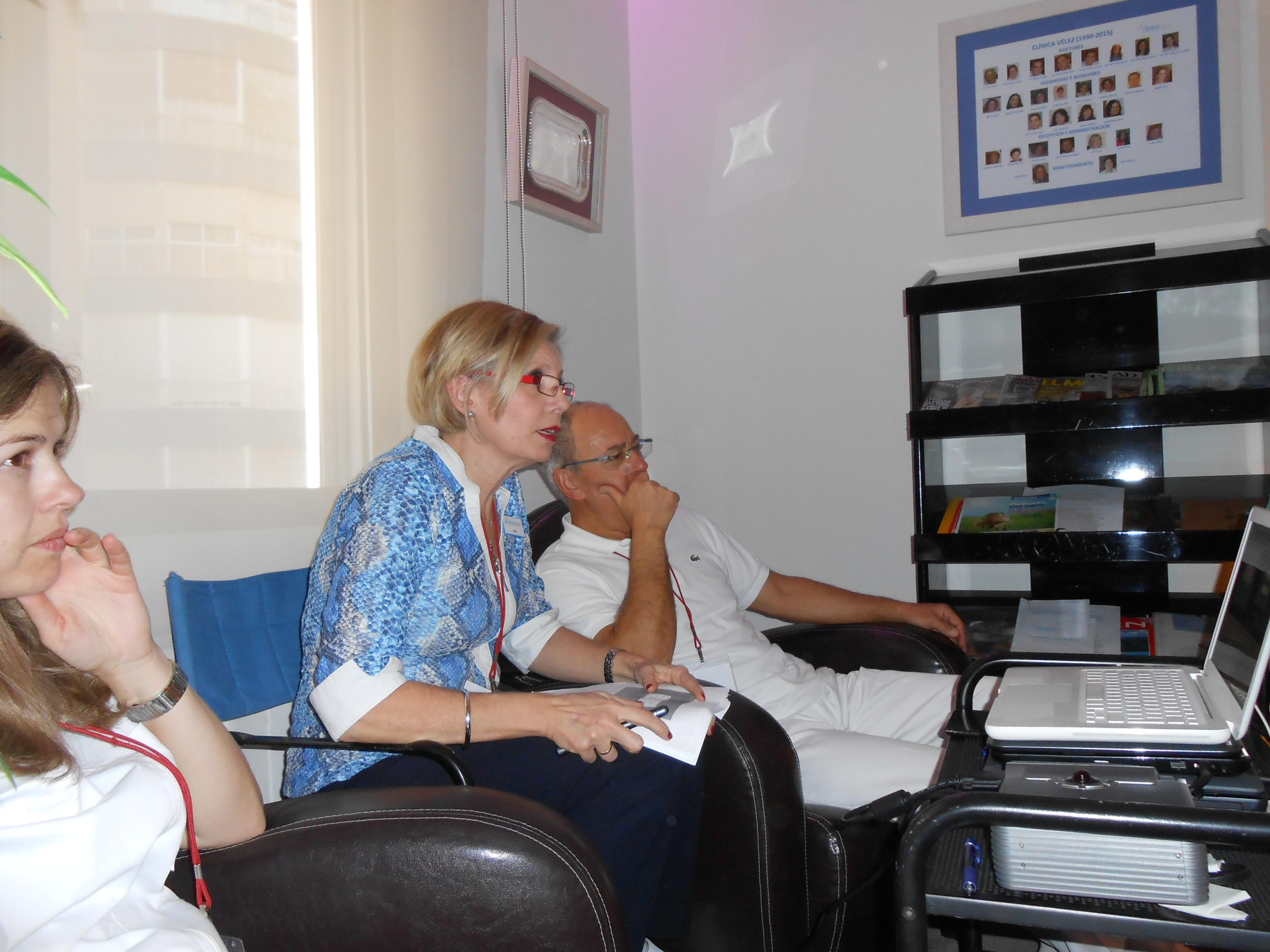http://clinicavelez.es/wp-content/uploads/2016/07/DSCN0219.jpg