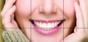 ortodoncia-300x143