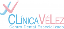 Clínica Vélez